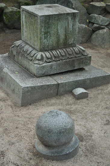 jisenji_0269[1]