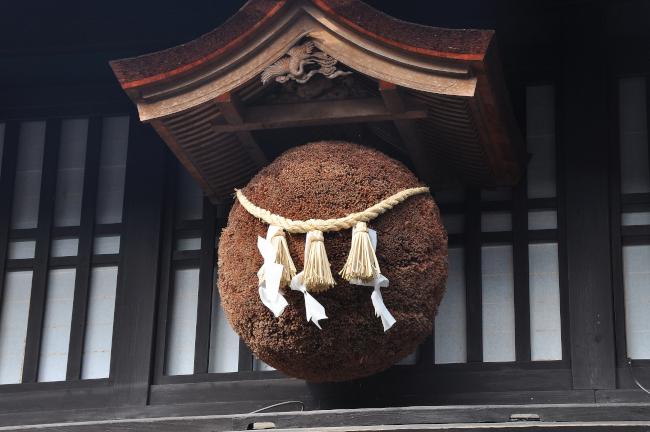 furukawa_0844[1]