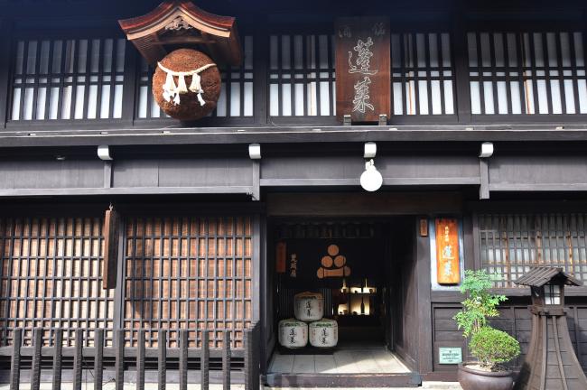 furukawa_0842[1]