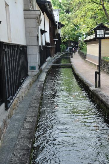 furukawa_0836[1]