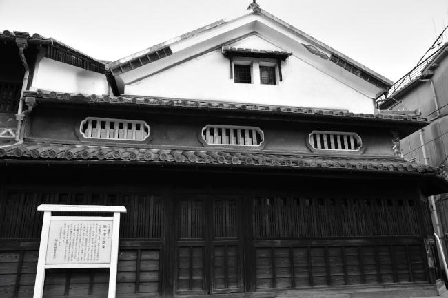 tomonoura_7035[1]