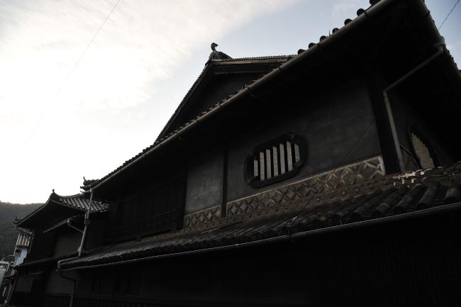 tomonoura_7003[1]