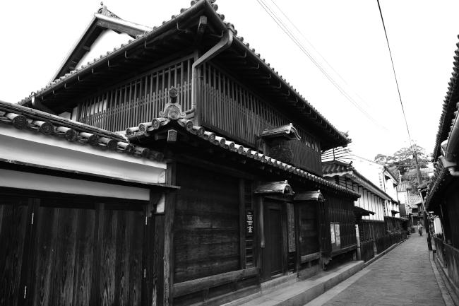 tomonoura_7064[1]