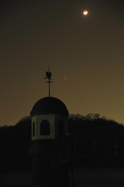 月と金星_8885[1]