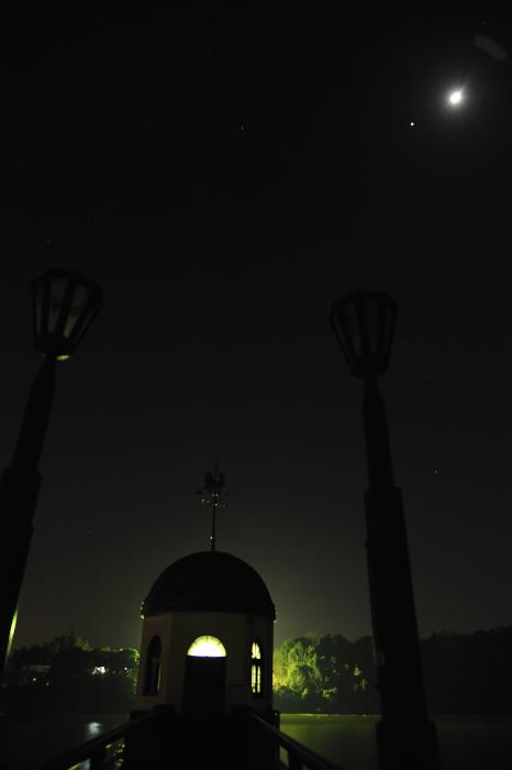 月と木星_8949[1]