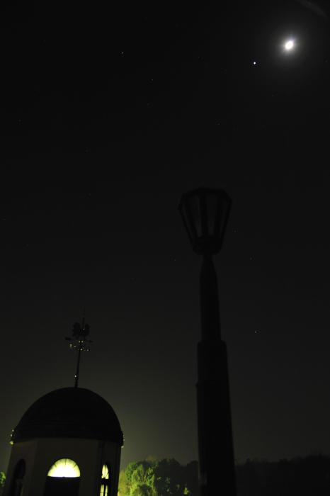 月と木星_8950[1]
