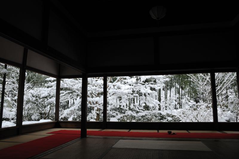 hosenji_9202[1]