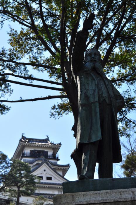 itagaki_0165[1]