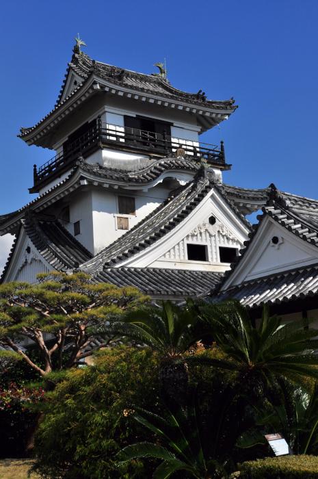 kouchi-castle_0188[1]