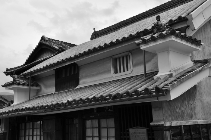 wakimachi_0293[1]
