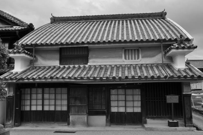 wakimachi_0296[1]