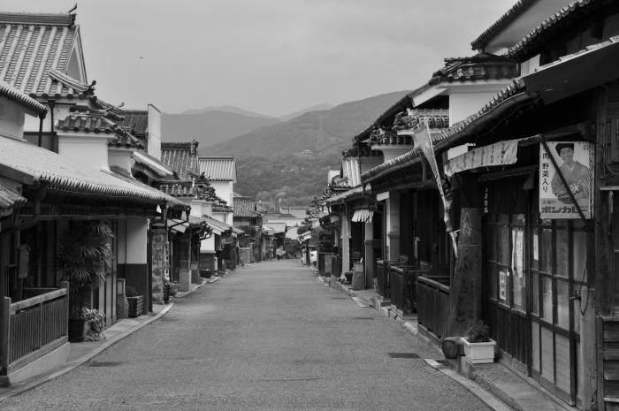 wakimachi_0308[1]
