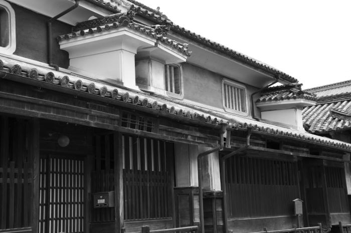 wakimachi_0215[1]