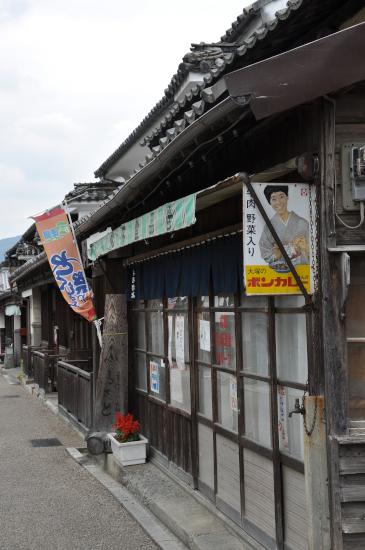 wakimachi_0268[1]