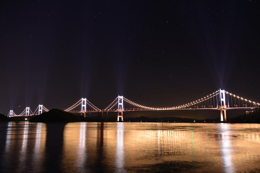 kurushima_6046[1]