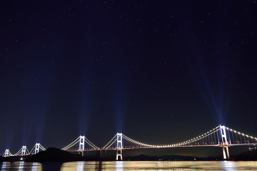 kurushima_6057[1]