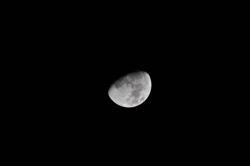 moon_20130220_1[1]