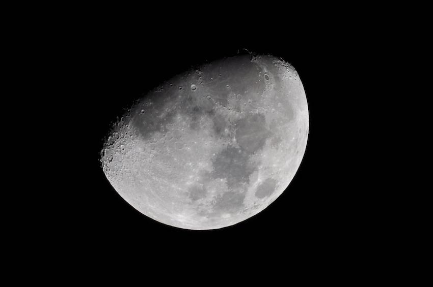moon_20130220_2[1]