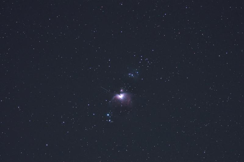 M42_20130303_01[1]