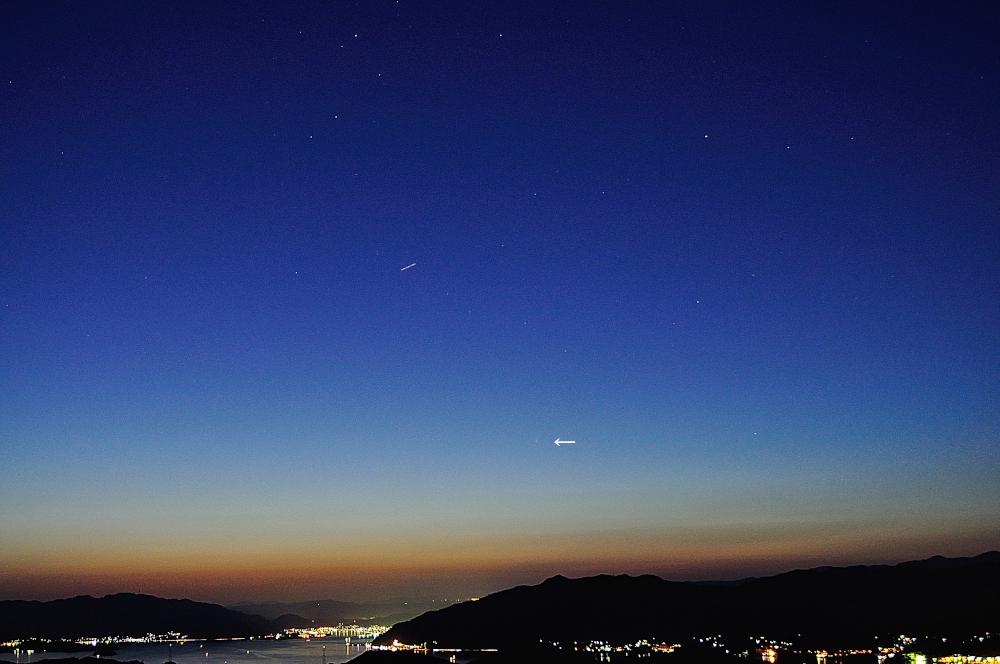 takamiyama_0262_1[2]