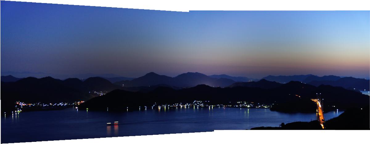 takamiyama_panorama[1]