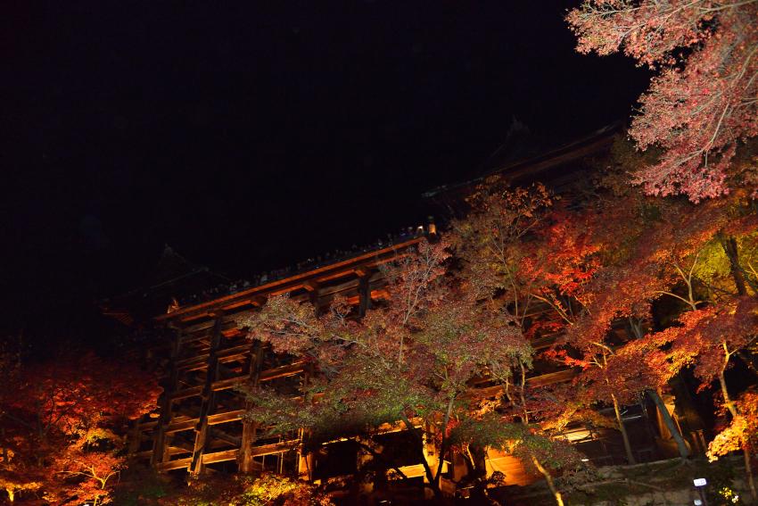kiyomizu_3838[1]