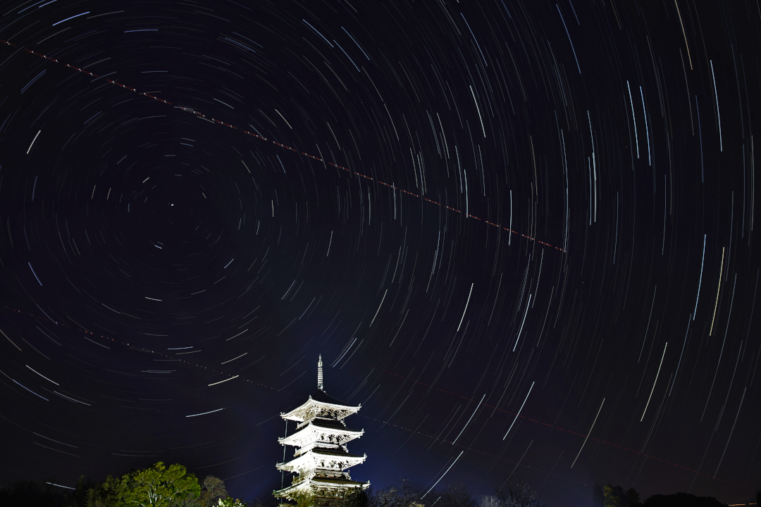 20140102_kokubunji_03[1]