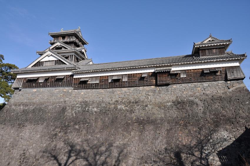 kumamoto_20140211_001[1]
