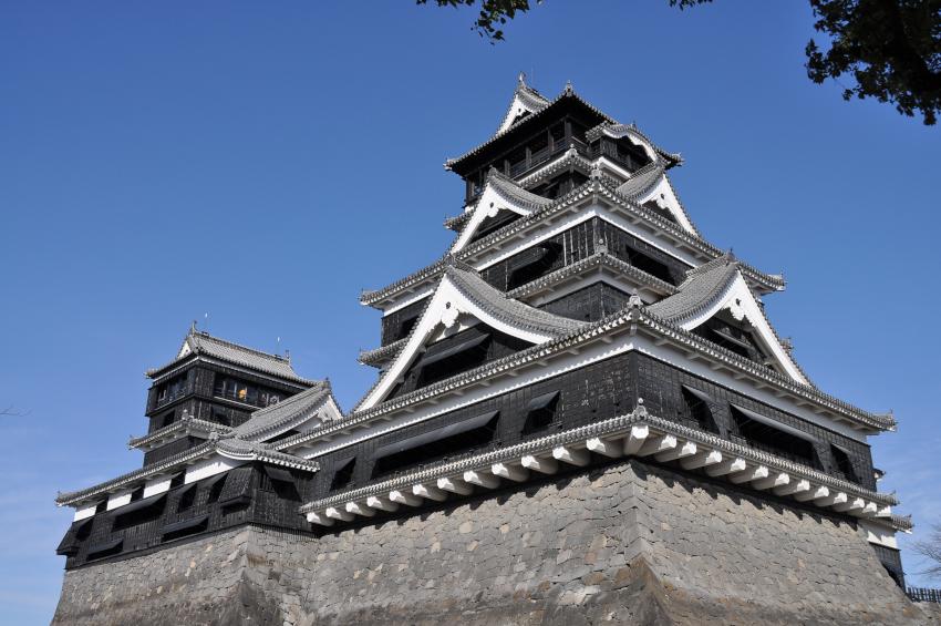 kumamoto_20140211_002[1]