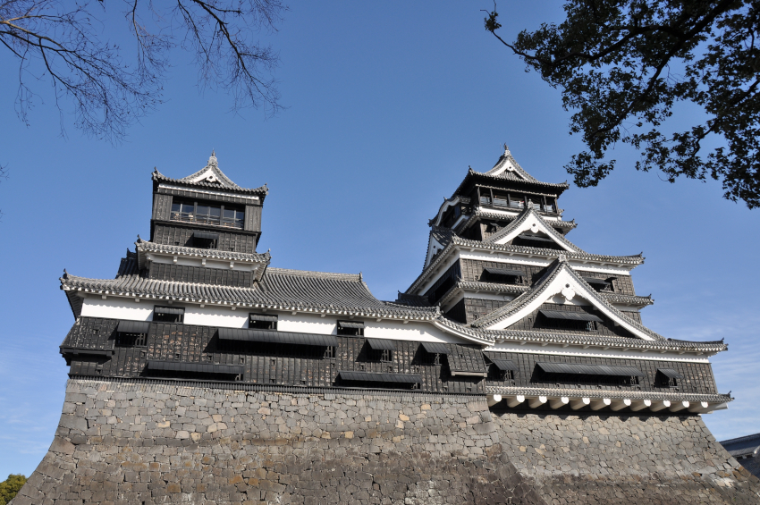 kumamoto_20140211_003[1]