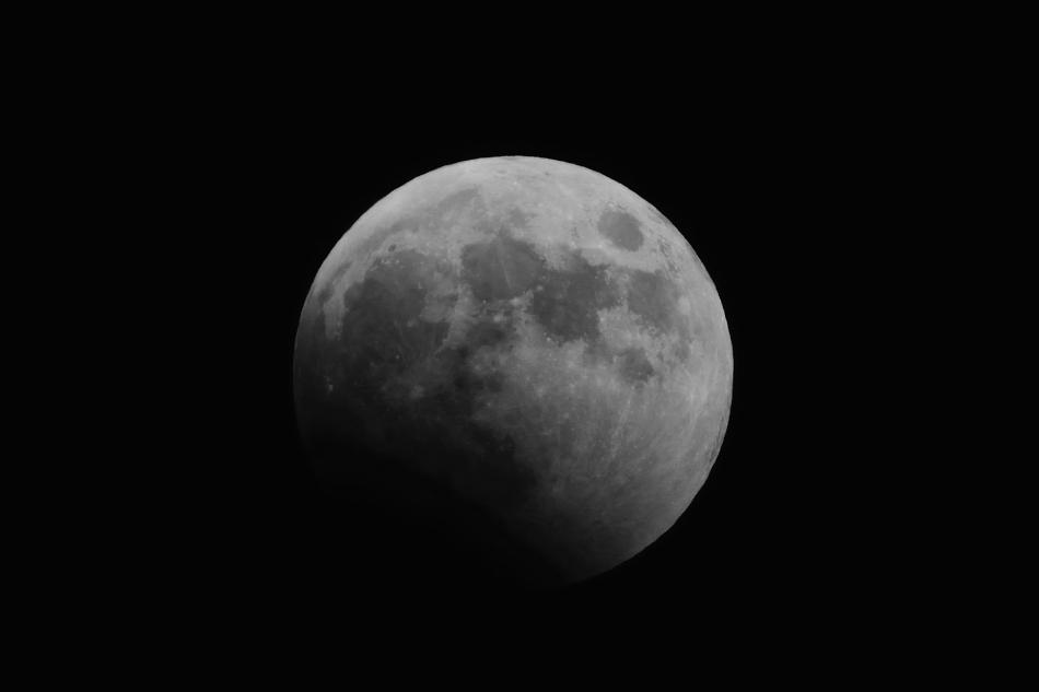 moon_0005[1]