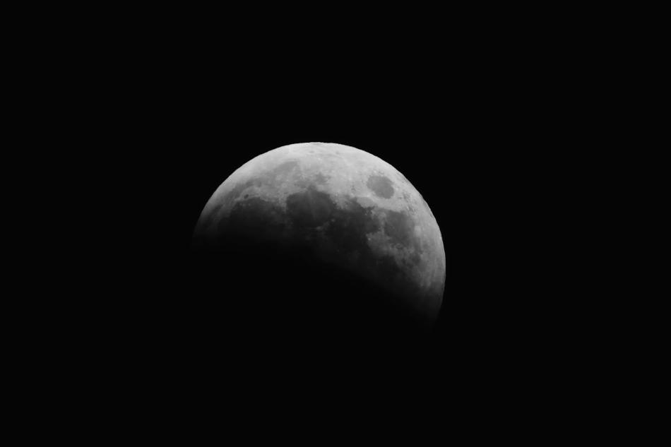 moon_0061[1]