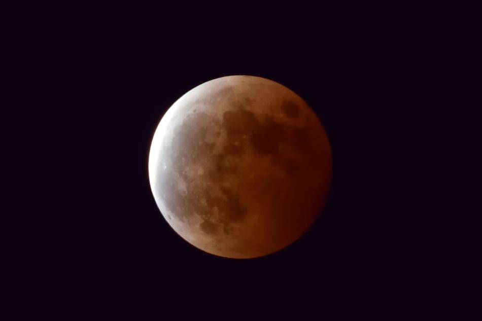 moon_0140[1]