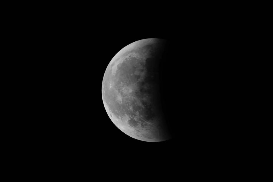 moon_0221[1]