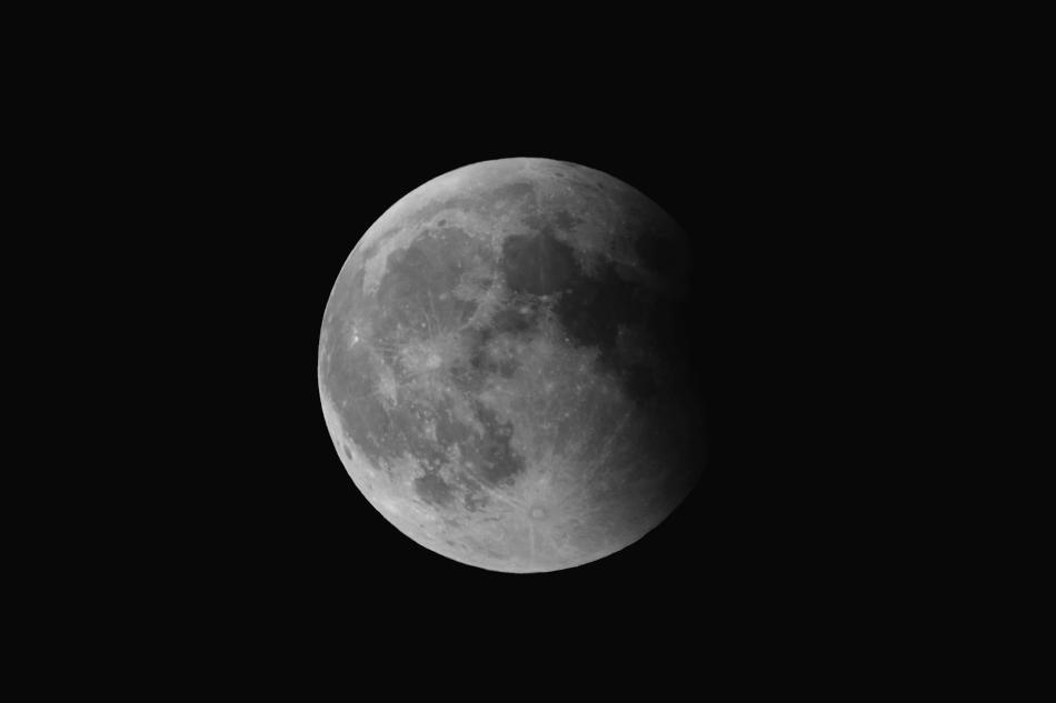 moon_0268[1]