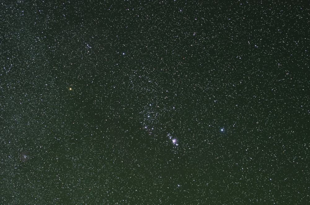 orion_3893[1]