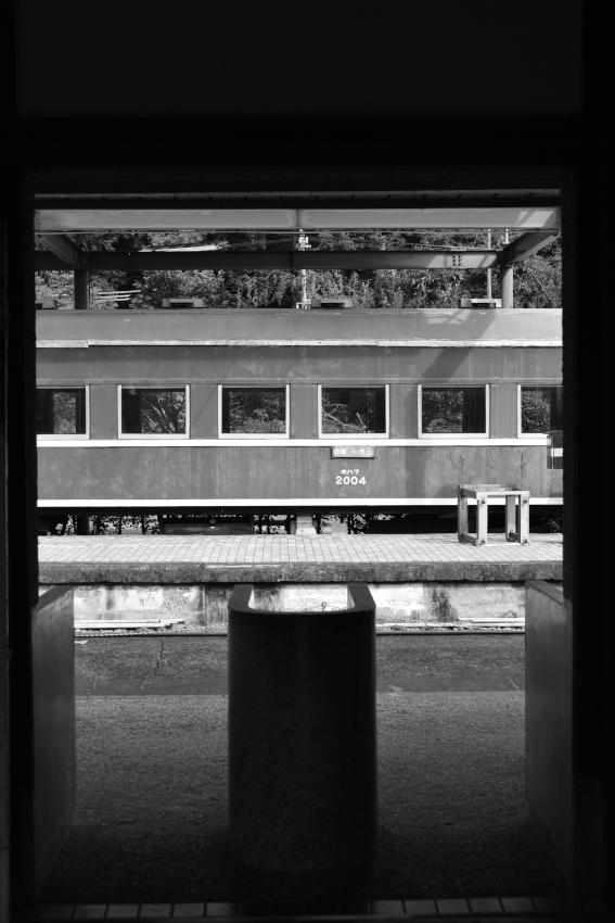 yanahara_0103[1]