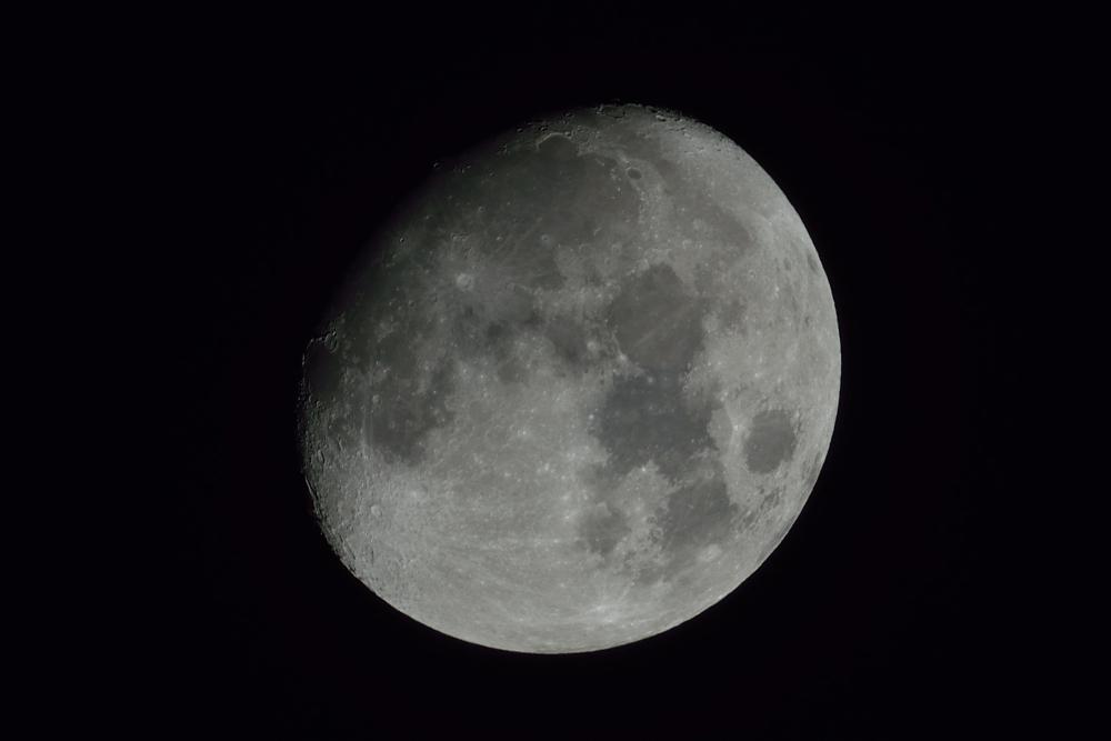 moon_0131_0107_01[1]