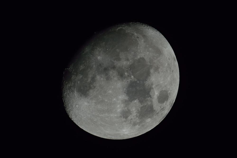 moon_0131_0118_01[1]