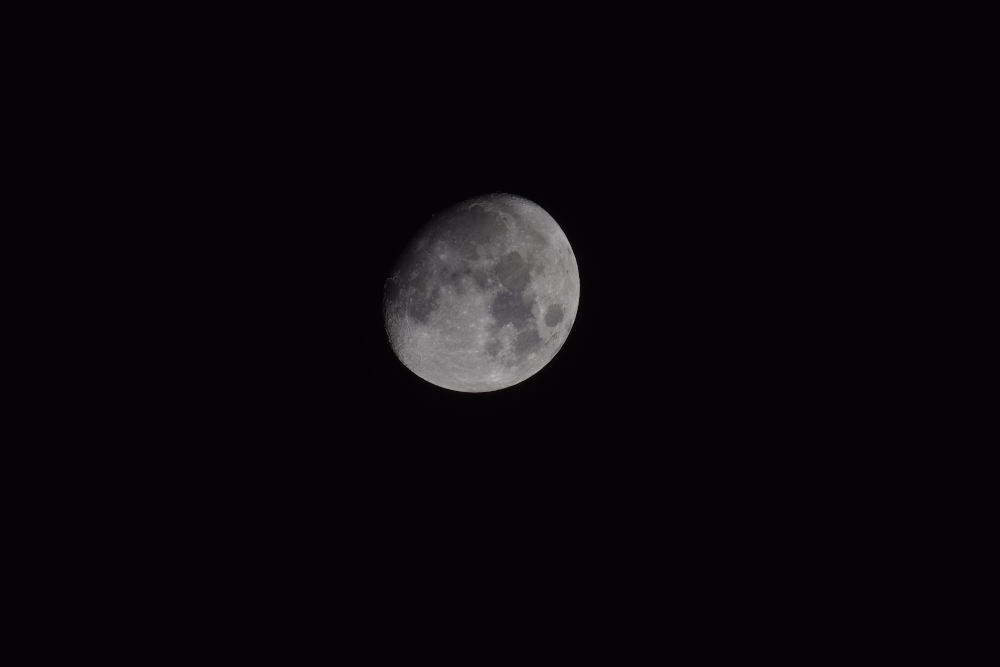 moon_20150131_0107[1]