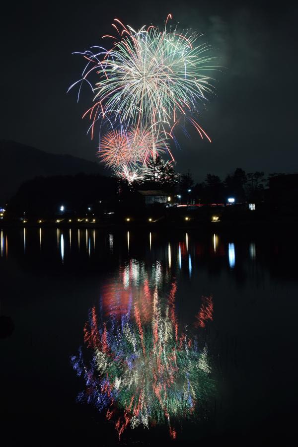 kawaguchiko_04_2[1]
