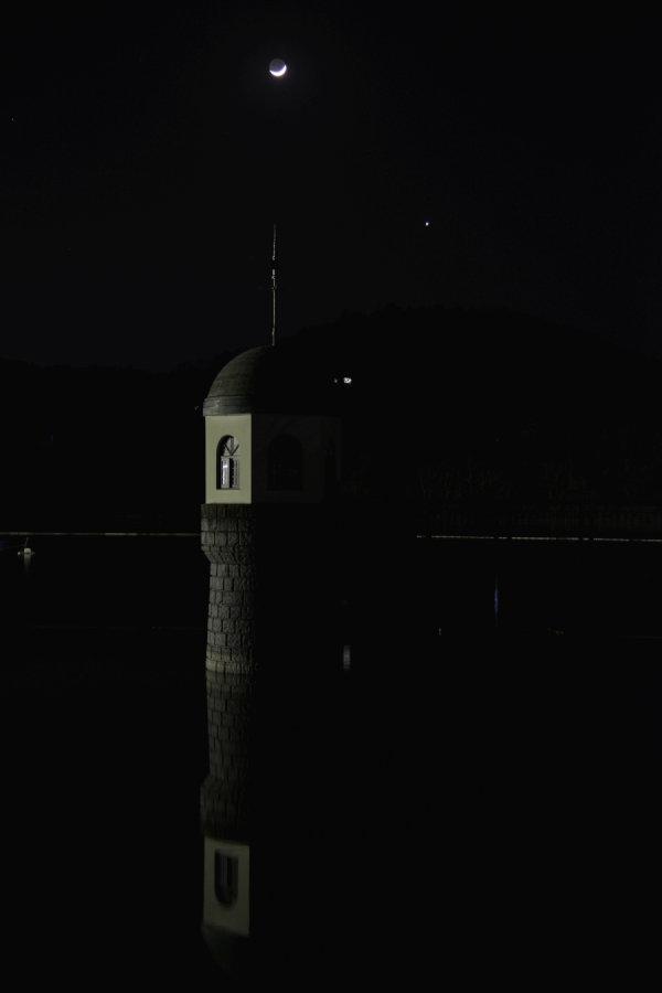 oike_0018[1][1]
