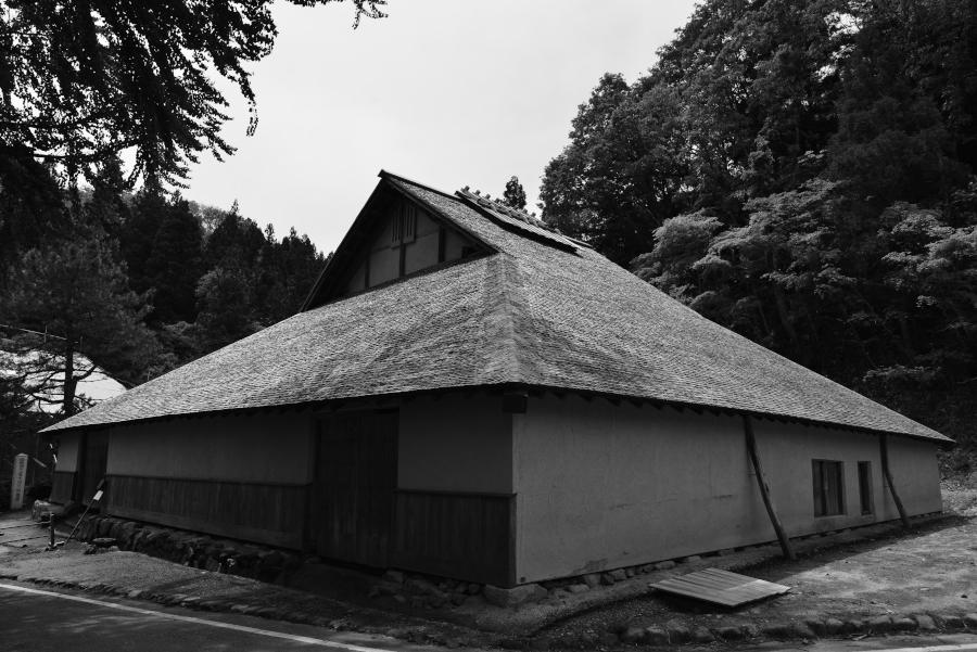 yoshida_0138[1]