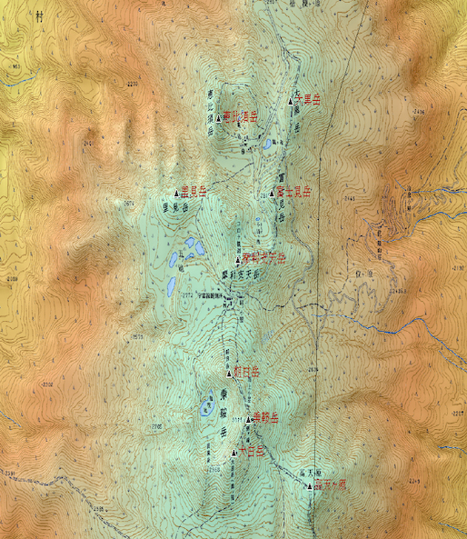 map_norikura.jpg